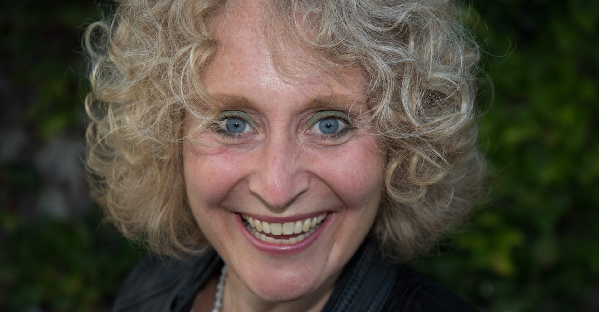 Christiane Prätorius